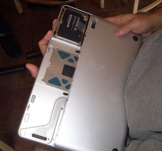 Macbookpro-inside