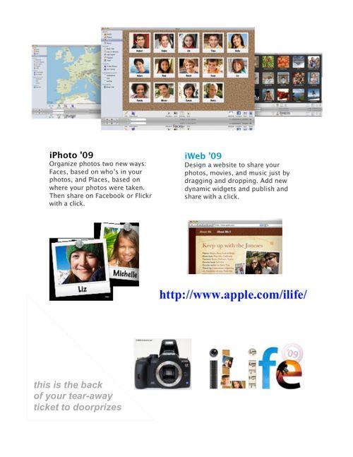 Pres Corner+Articles Mar'09-2