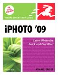 IPhotocover