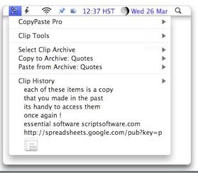 Screen shot 2009-09-03 at Sep 3, 2009  7.15.27 PM