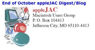 Screen shot 2009-10-03 at Oct 3, 2009  5.36.11 PM