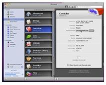Screen shot 2009-11-29 at Nov 29, 2009  7.31.37 PM