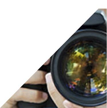 Cameratriangle