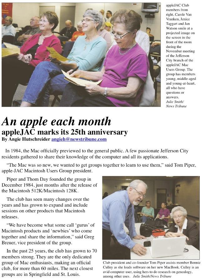 Screen shot 2009-11-29 at Nov 29, 2009 7.40.58 PM