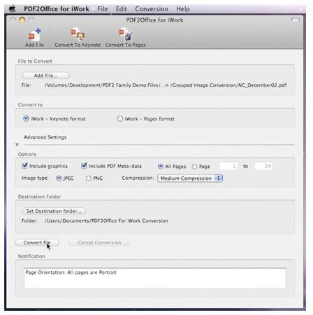 Screen shot 2010-04-12 at Apr 12, 2010  5.18.35 PM