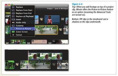 Screen shot 2010-05-09 at May 9, 2010  8.52.51 PM