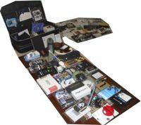 Suitcasepic