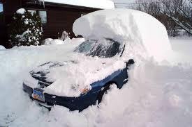 Snow_Truck