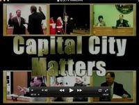 Capcitymatters