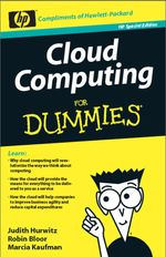 Clouddummies