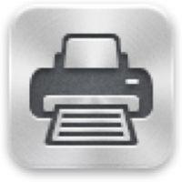 Printerpro1