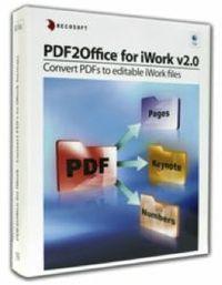 Pdf2office2