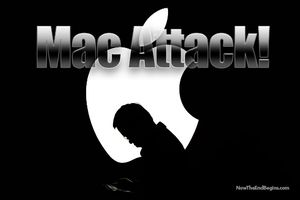 Apple-computers-macs-hit-by-massive-virus-attack-april-5-2012