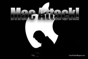 Apple-computers-macs-hit-by-massive-virus-attack-april-5-2012