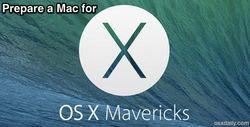 Prepare-mac-for-os-x-mavericks