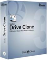 Driveclone