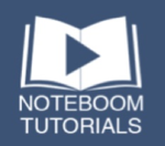 Noteboom1