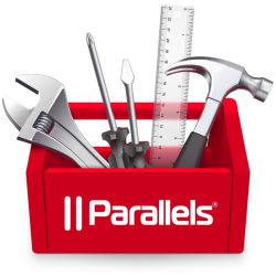 ParallelsToolbox