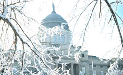 Capitol_in_Winter