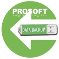 Databackup