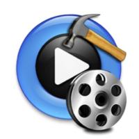 Videorepair2