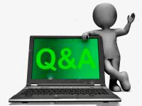Q&Apic