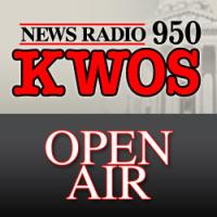 KWOS-OA