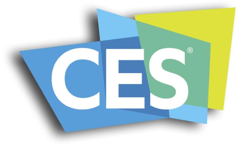 CESlogo