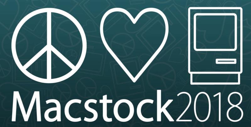 Macstock
