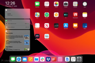 148260-tablets-feature-apple-ipados-preview-all-the-key-features-explored-image1-tqgx2lueal