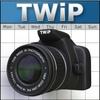 Twiplogo14