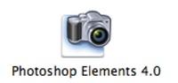Elements_1