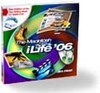 Ilifebook6_small