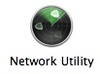 Network_utility