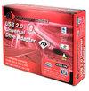 Univ_adapter_box